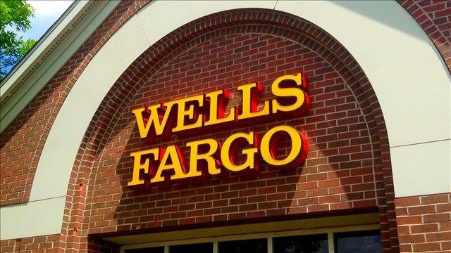CT senator sets crosshairs on Wells Fargo for auto insurance scam