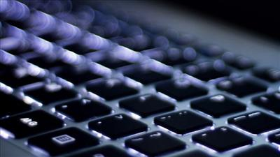 A dozen state agencies targeted in cyberattack