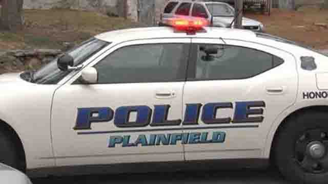 Plainfield student arrested for threat regarding prom