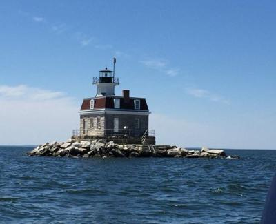 Penfield Lighthouse