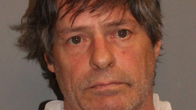 Man arrested for his role in Norwalk woman's death