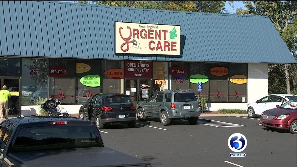 VIDEO: Dcotors breaks down pros, cons of urgent care centers