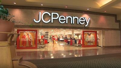 How it all went wrong at JCPenney