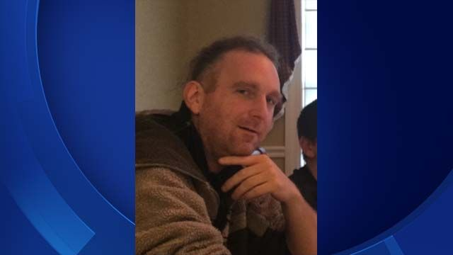 PD: East Hartford man has been missing since Dec. 26
