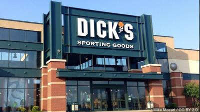 7 Dick's Sporting Goods.jpg