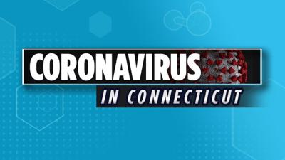 Coronavirus in Connecticut (generic wfsb)
