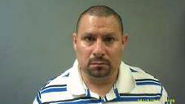 PD: CT bus driver inappropriately touched 11-year-old girl