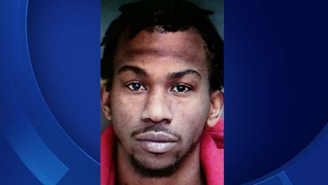 Groton murder suspect faces judge in CT today