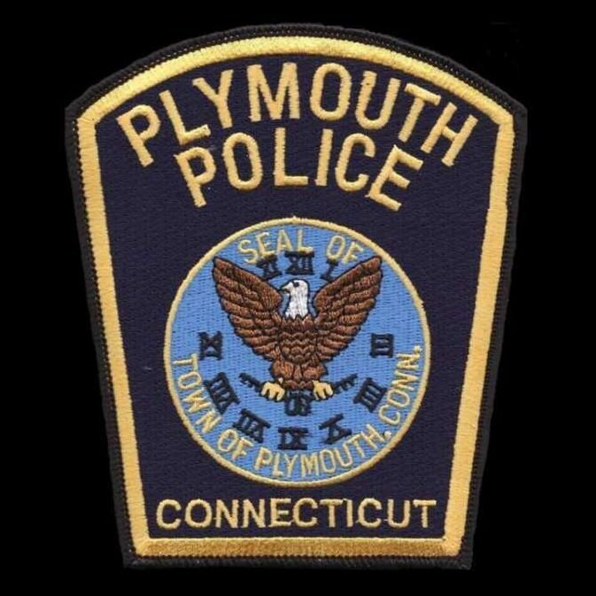 Plymouth Police Generic