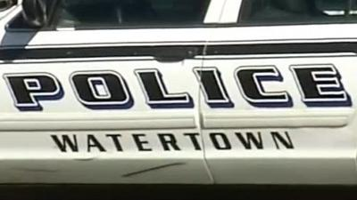 Deadly crash under investigation in Watertown