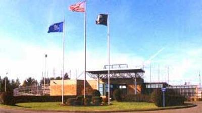 State to close Enfield prison amid decline in crime rate