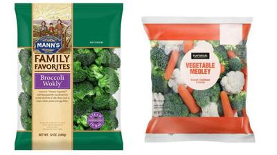 More than 100 vegetable products recalled for listeria concerns, including Del Monte and Trader Joe's