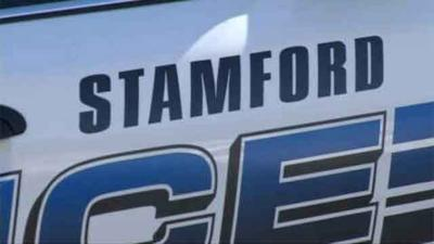 Stamford city employee caught stealing, internal review underway