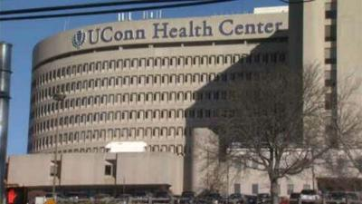 Hearing set on concerns over UConn Health spending