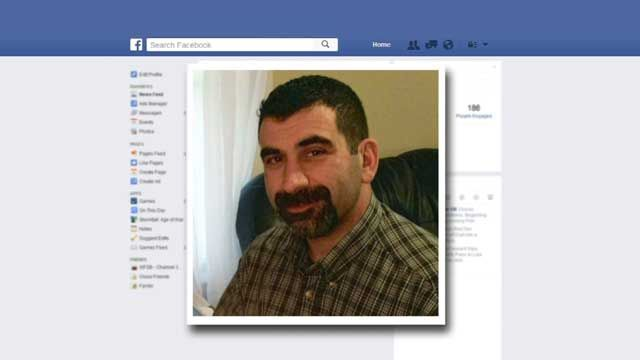 Newington town attorney facing criticism over Facebook posts