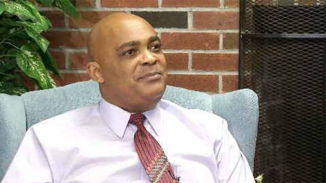 CT pastor traveling to Haiti to help in relief efforts
