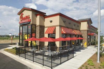 Texas governor signs controversial 'Save Chick-fil-A' bill