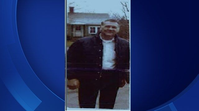Man reported missing from Guilford found safe