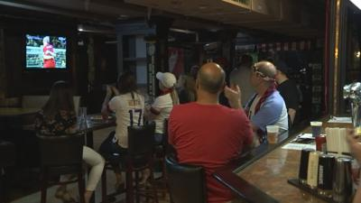 world cup watch party PKG 6PM RS.mp4_v_frame_2162.jpg