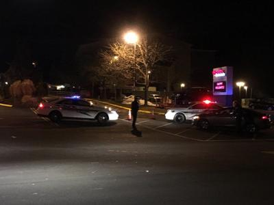 Police identify two killed in shooting at Oakdale Theatre in Wallingford