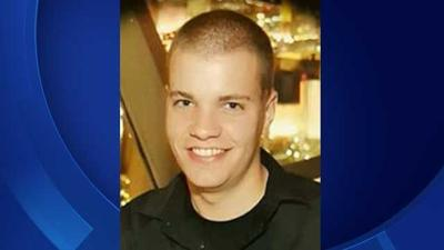 Missing sailor found safe in another state