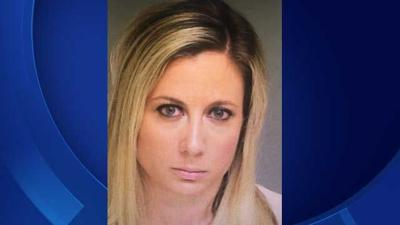 Former special education teacher facing more charges