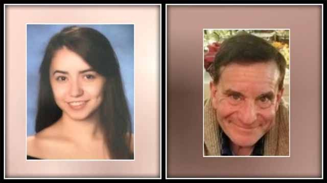 Victims of triple murder to be laid to rest