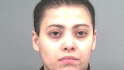 Hartford woman sentenced in special needs death case