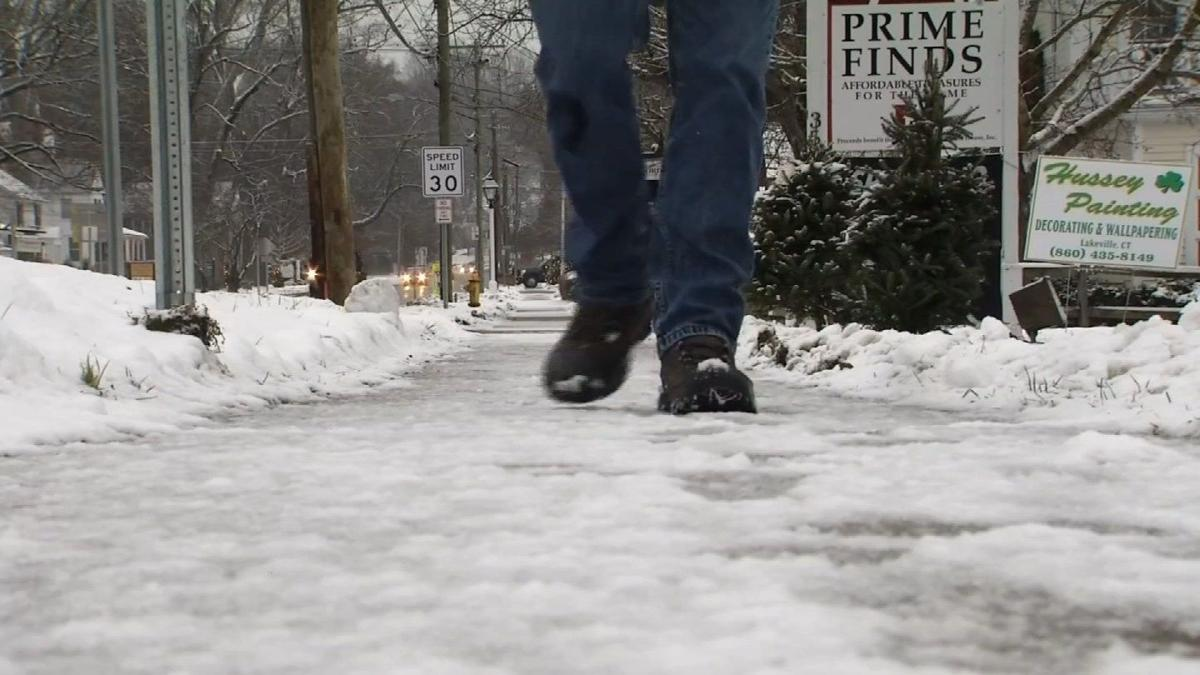 Brutally cold temperatures prompt warning from doctors