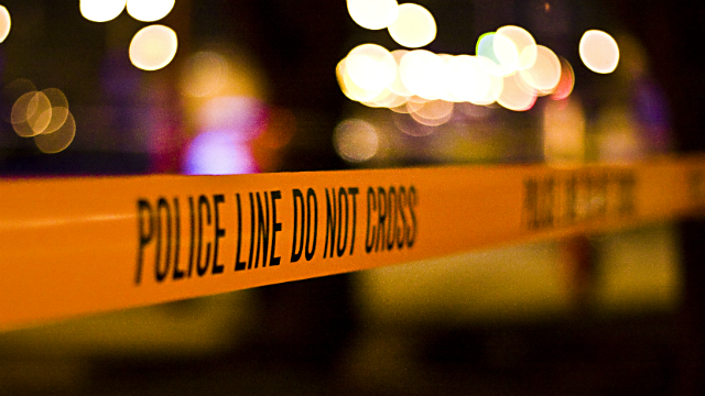 3 students shot moments after leaving class outside Chicago high school