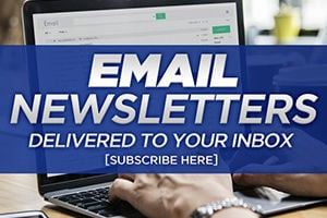 Sign up for newsletters from Channel 3