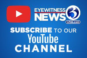 Local News Only | wfsb com