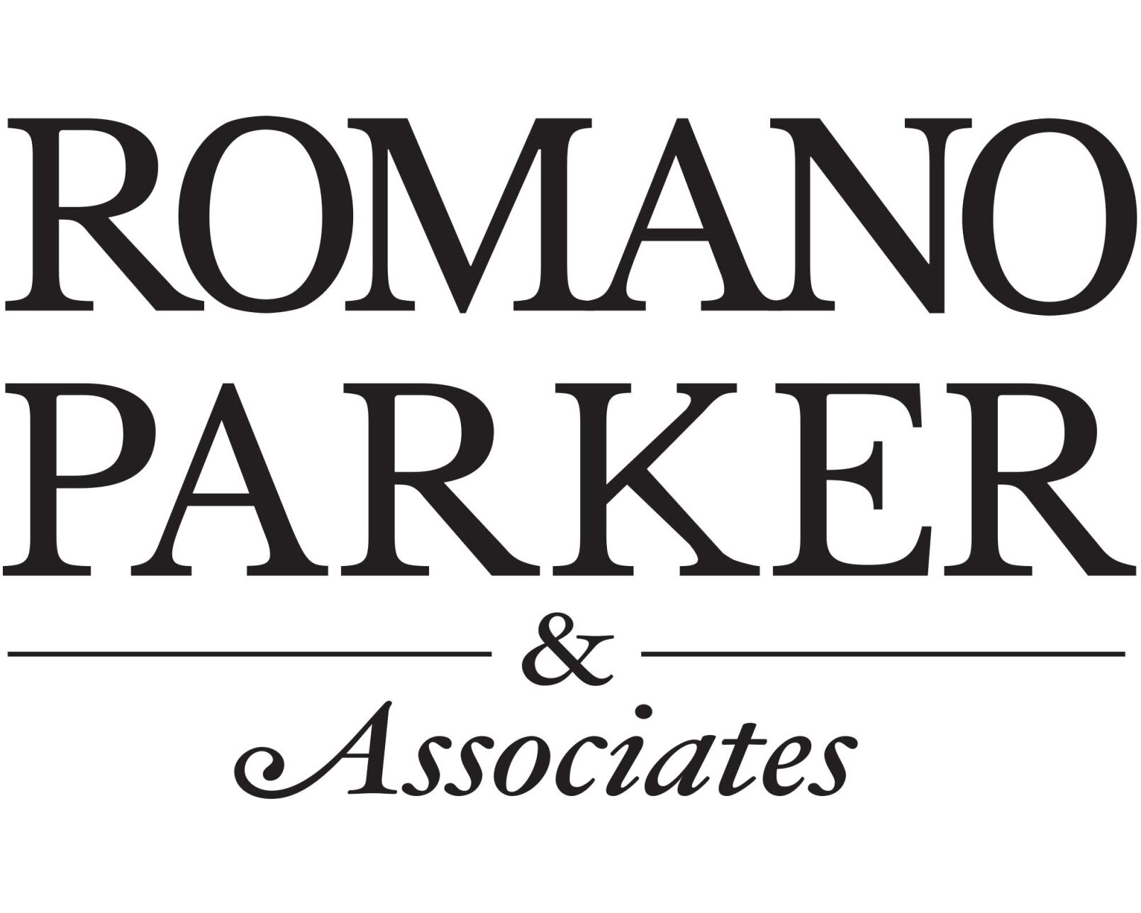 Romano Parker and Associates