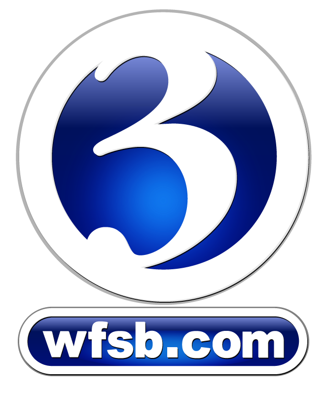 Technical Discussion | wfsb com