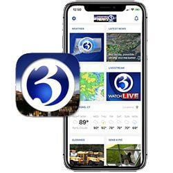 Our Apps | wfsb com