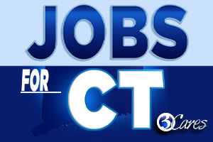 Jobs for CT