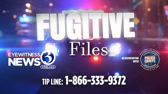 Fugitive Files Tip Line: 1-866-333-9372