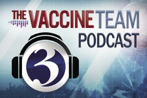 The Vaccine Team Podcast