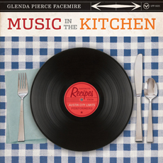 """Music in the Kitchen"""