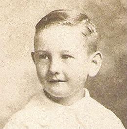 Joseph Meyer 91st birthday celebration