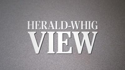 Herald-Whig View