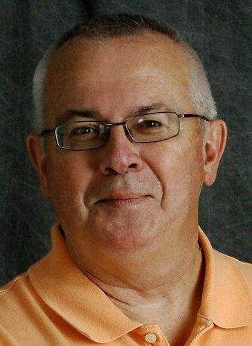 Steve Eighinger