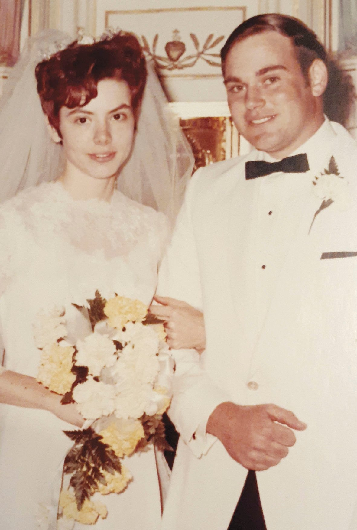 Jim and Ann Ohnemus YOUNGER