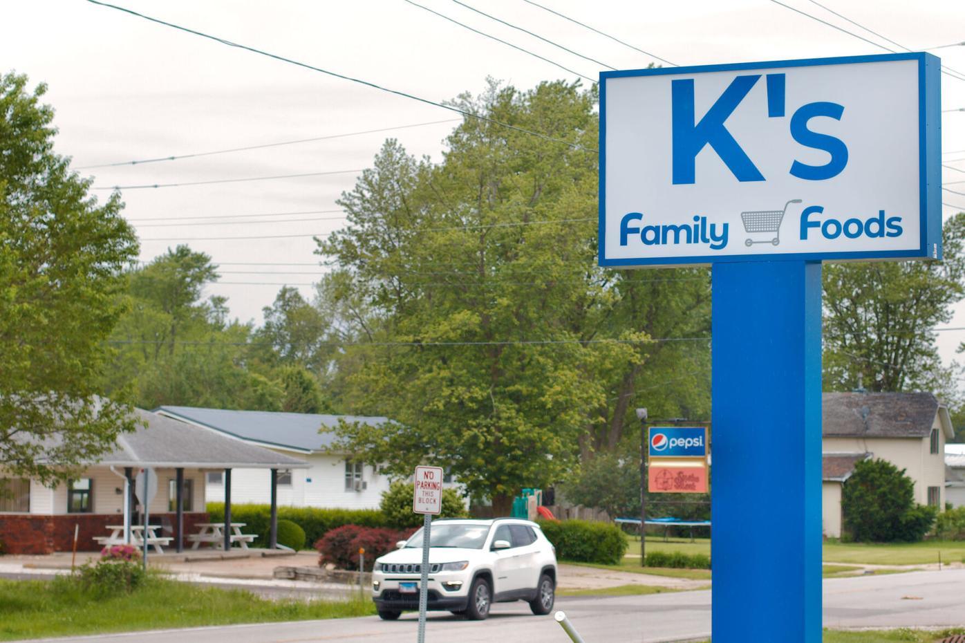 K's Family Foods