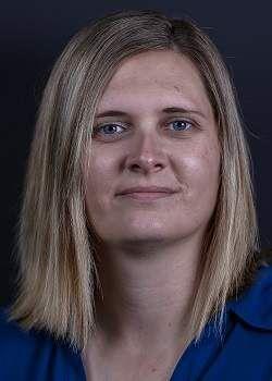 Beth Peters