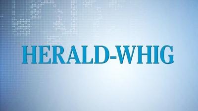 Herald-Whig, Courier-Post sold to Phillips Media Group LLC