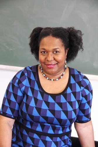 Asabi Afi Dean