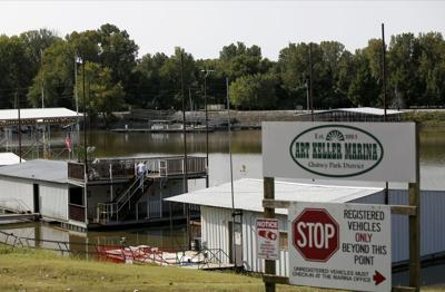 Park Board agrees to seek marina privatization proposals for second time