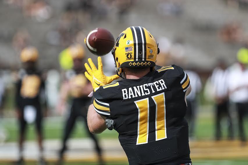 Bannister v N Texas.jpg