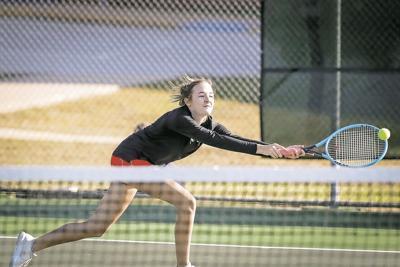 Hannibal Tennis 1